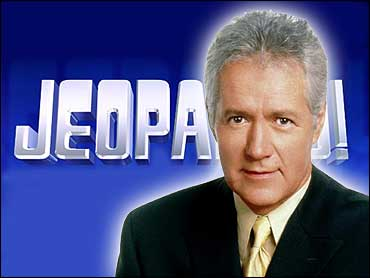 alex-trebek-picture.jpg