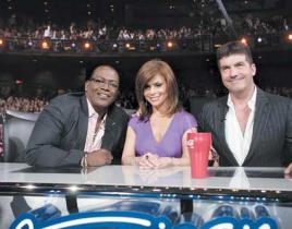 American Idol All-Stars on the Way?