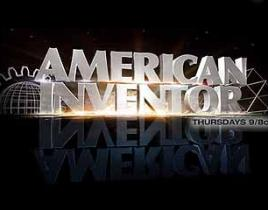 American Inventor to Undergo Changes in Season Two?