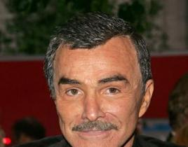 Burt Reynolds to Play Retired Spy on Burn Notice