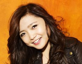 Actually, Charice WILL Recur on Glee!