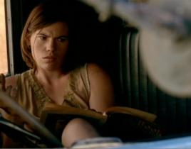 Clea Duvall Signs on for American Horror Story