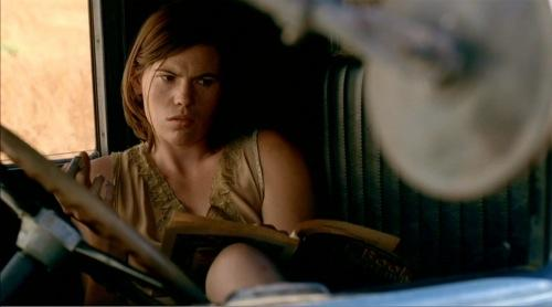 http://static.tvfanatic.com/files/clea-duvall-pic_500x278.jpg