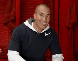 Coby Bell Joins Cast of Burn Notice