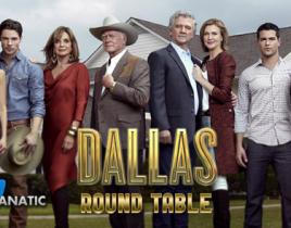 "Dallas Round Table: ""Truth and Consequences"""