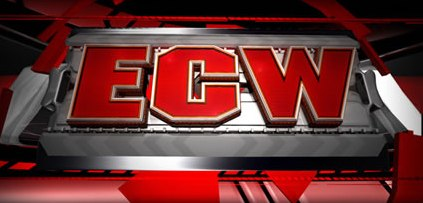 ECW Report July-28-2009