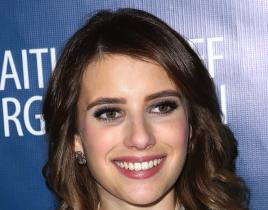 Emma Roberts to Enter Coven on American Horror Story Season 3