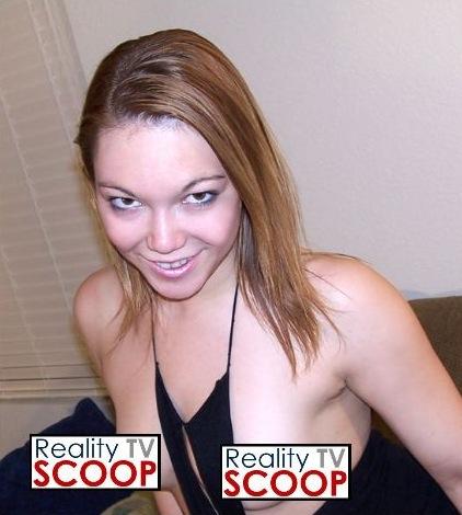 Brittany elizabeth nude
