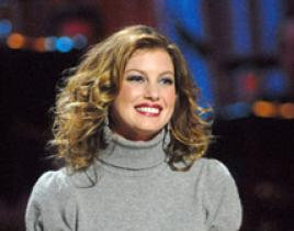 Did Faith Hill Diss Carrie Underwood?