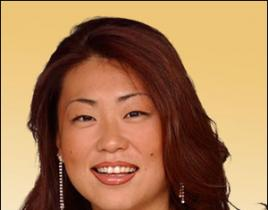 Big Brother Contestant, Jun Song, Dishes on the Show