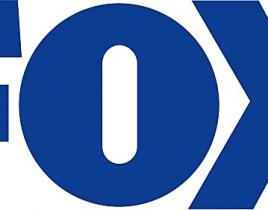 Fox Unveils 2013-2014 Schedule, Shifts Bones to Fridays