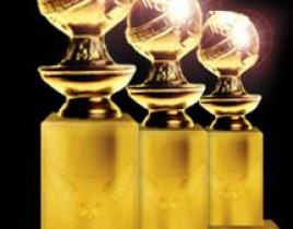 A Special Golden Globes Preview