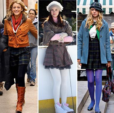 blake lively fashion style. Woodsen (Blake Lively),