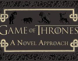 Game of Thrones: Garden of Bones - A Novel Approach