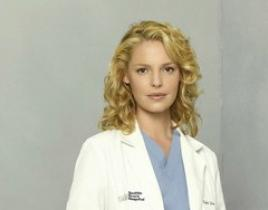 Grey's Anatomy Spoilers, News & Gossip For Thursday