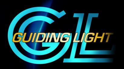 guiding-light-logo_410x229.jpg