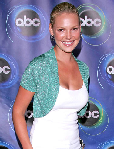 katherine heigl hot. We adore Katherine Heigl