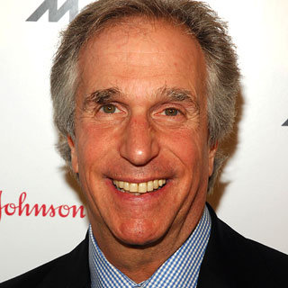 Henry Winkler Added to Cast of Royal Pains - TV Fanatic
