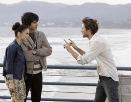 90210 Caption Contest: Volume XII