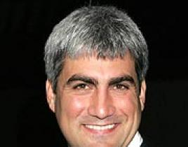 Taylor Hicks to Publish Memoir