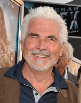 James Brolin Pic