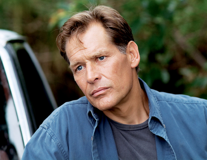 James Remar Pic