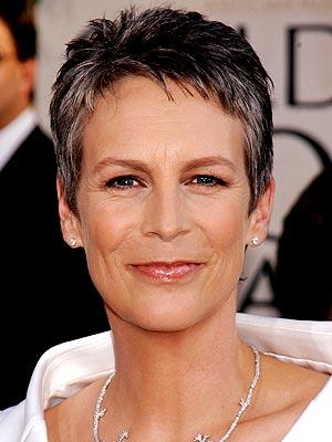 Jamie Lee Curtis Joining NCIS For TwoPart Story Arc