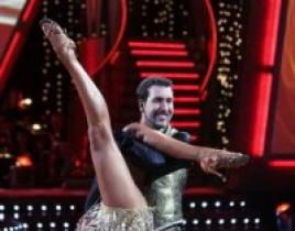 Dancing with the Stars: Series Finale Recap