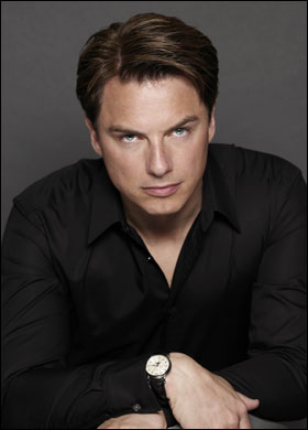 http://www.tvfanatic.com/files/john-barrowman-pic.jpg