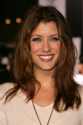 Kate Walsh #3