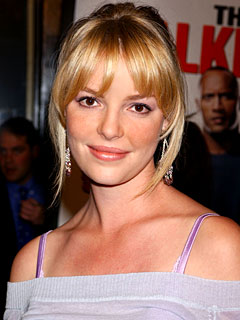http://static.tvfanatic.com/files/katherine-heigl-2004.jpg