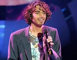 Sanjaya Malakar is a Ladies Man
