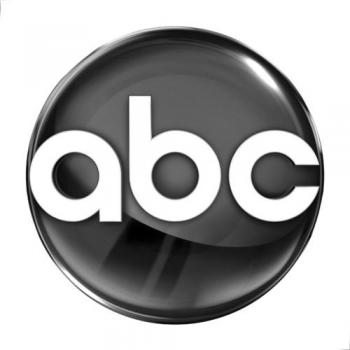 ABC Sets 2013-2014 Schedule, Includes Once Upon a Time Spinoff - TV