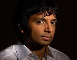 Fox Orders M. Night Shyamalan Series for 2014