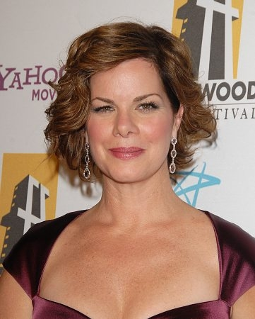 marcia gay harden pic Russian Lesbian Sex   Real Nude Teens,