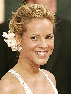 maria bello violence. Bello is best known as a movie