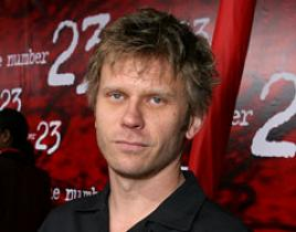 Mark Pellegrino Cast as Lucifer on Supernatural