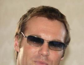 Michael Shanks to Guest Star on Supernatural