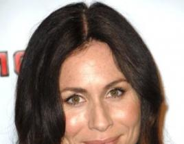 Minnie Driver to Guest Star on Modern Family