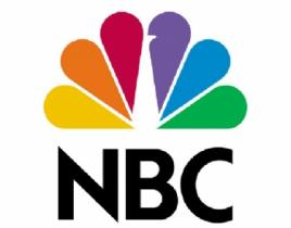 NBC Orders Two New Dramas, Four New Comedies