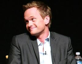 Neil Patrick Harris is a Real Life Jack Donaghy
