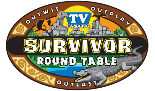 New Survivor RT Logo