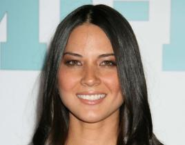 Olivia Munn Lands Recurring Role on Greek