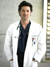 One Hot Doc