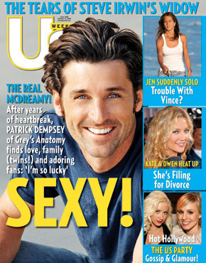 http://static.tvfanatic.com/files/patrick-dempsey-in-us-weekly.jpg
