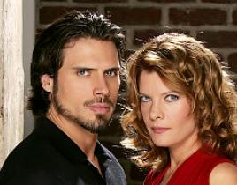 Nick And Phyllis Spoilers 2013