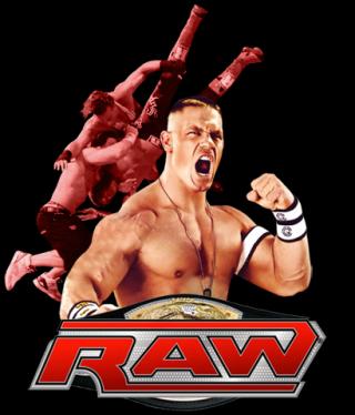WWE Raw | 1st March 10 | Watch Online/Download Raw_320x374