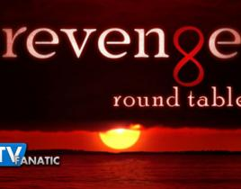 "Revenge Round Table: ""Grief"""