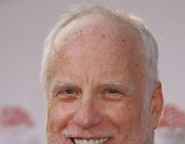 Richard Dreyfuss to Appear on Multiple Episodes of Parenthood