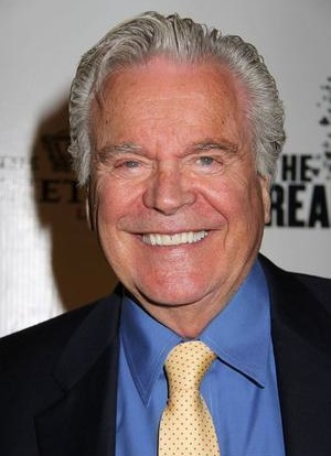 ROBERT WAGNER to Play Tony's Dad on NCIS - TV Fanatic